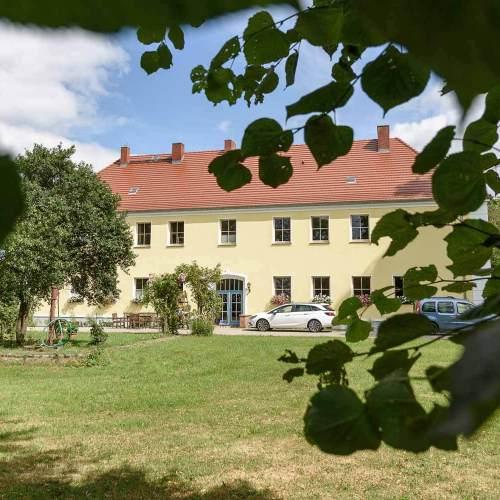 wp-gut-weitendorf_7006