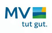 MV tut gut - Logo